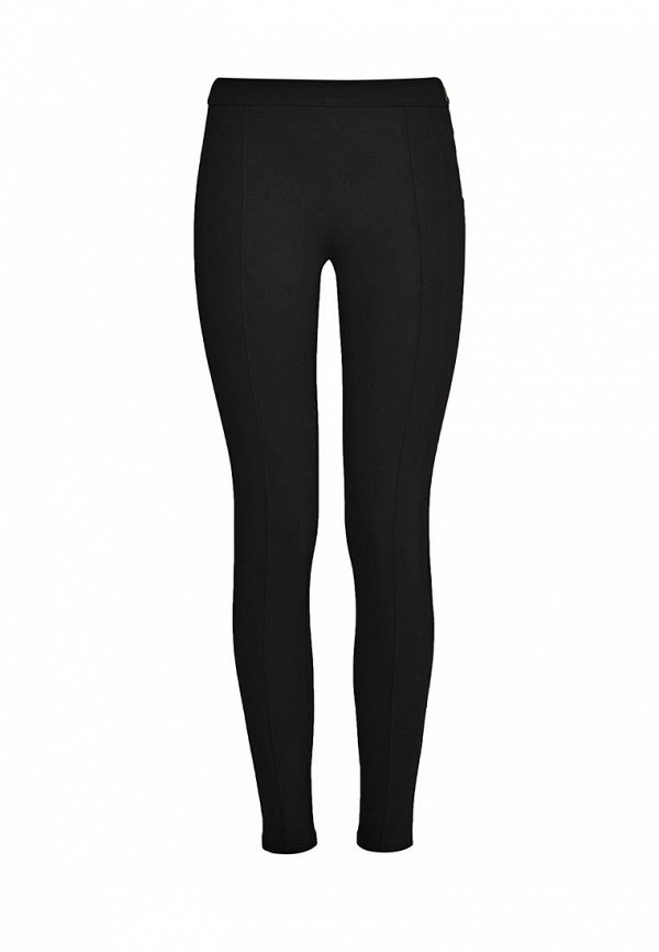 Женские зауженные брюки Only 15123003