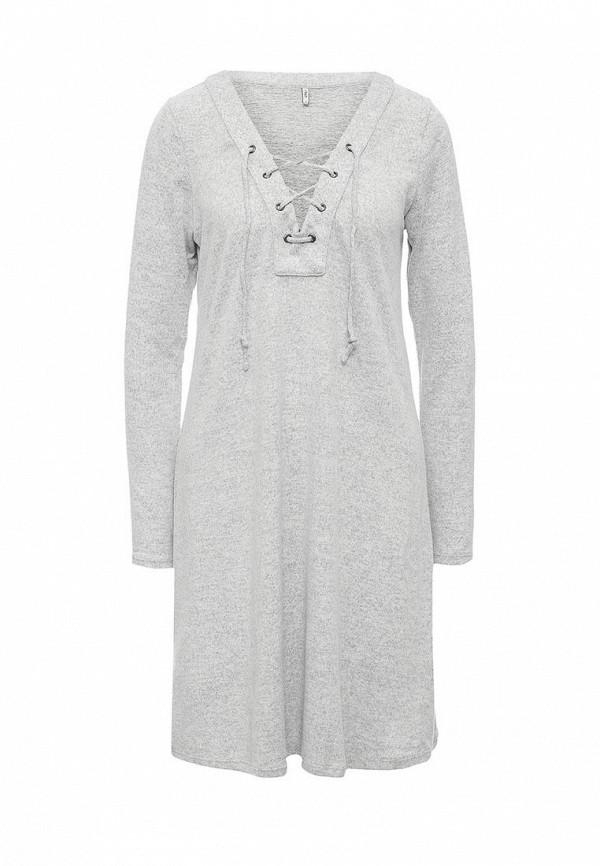 Вязаное платье Only 15127763