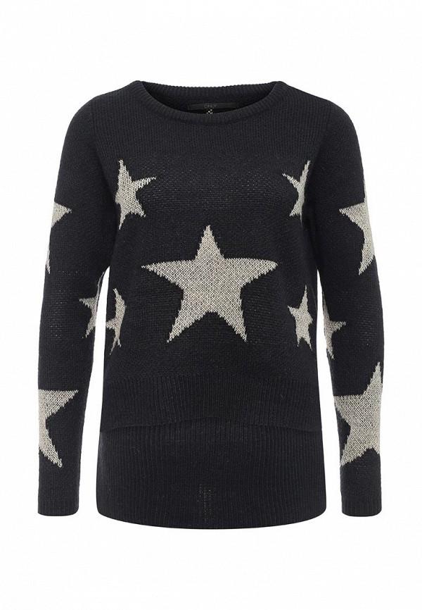 Пуловер Only 15123548