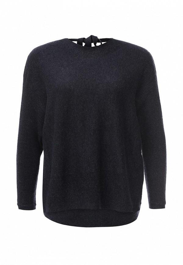 Пуловер Only 15124924