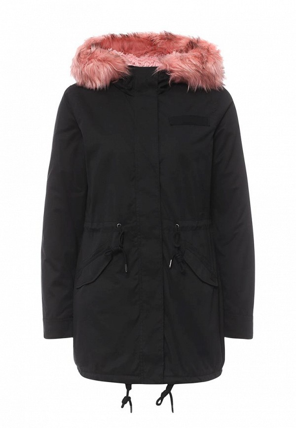 Куртка Only 15127260
