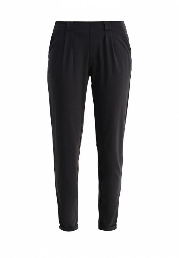 Женские зауженные брюки Only 15126578