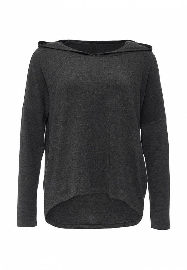 Пуловер Only 15126139