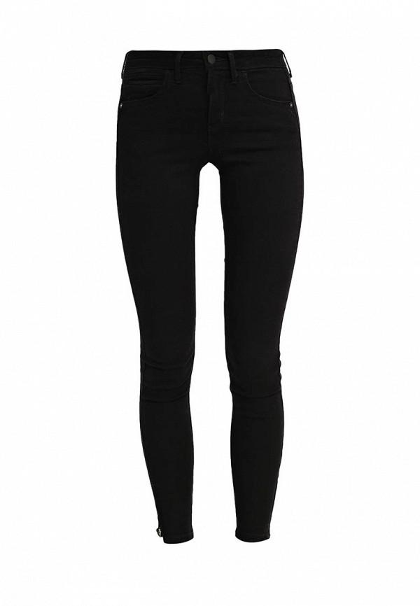 Зауженные джинсы Only 15126077