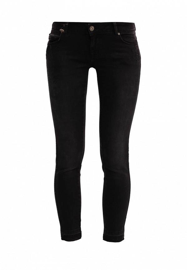 Зауженные джинсы Only 15125604