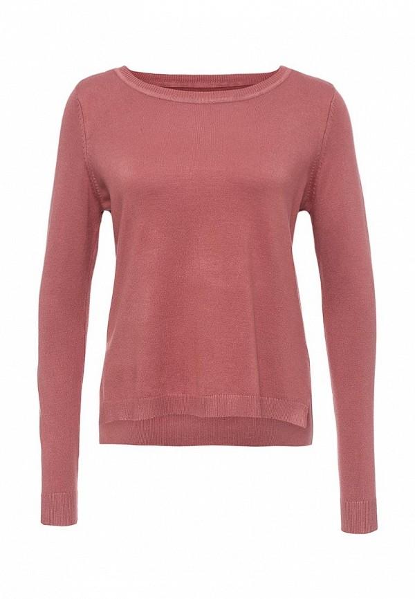 Пуловер Only 15128852