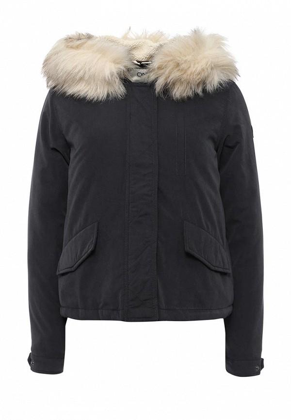 Куртка Only 15118858