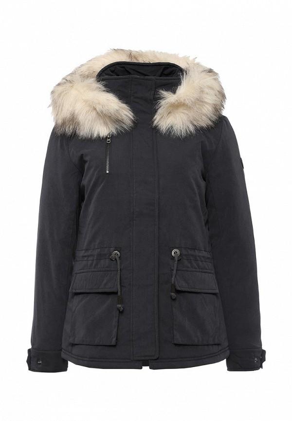 Утепленная куртка Only 15118859