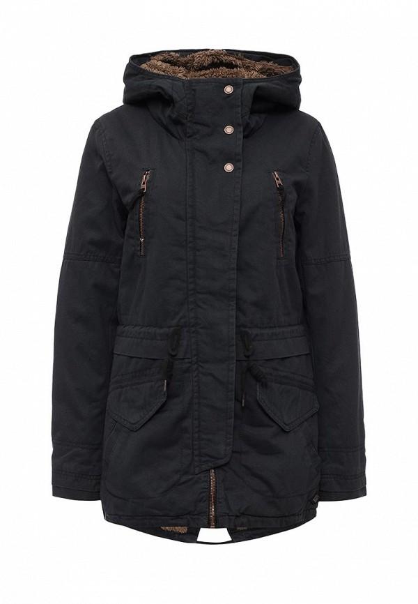 Утепленная куртка Only 15119110