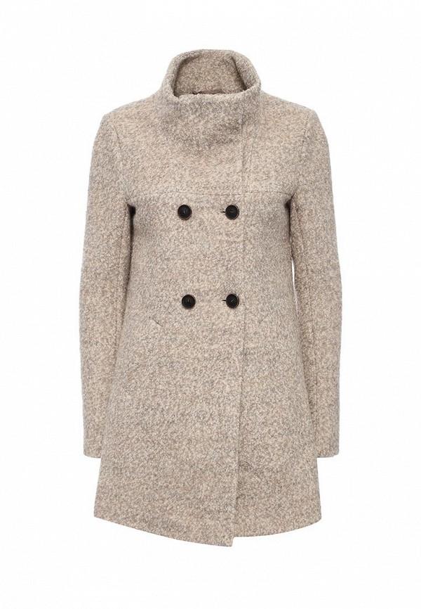 Пальто Only 15118812