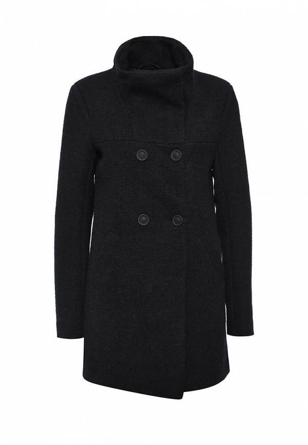 Женские пальто Only 15119167