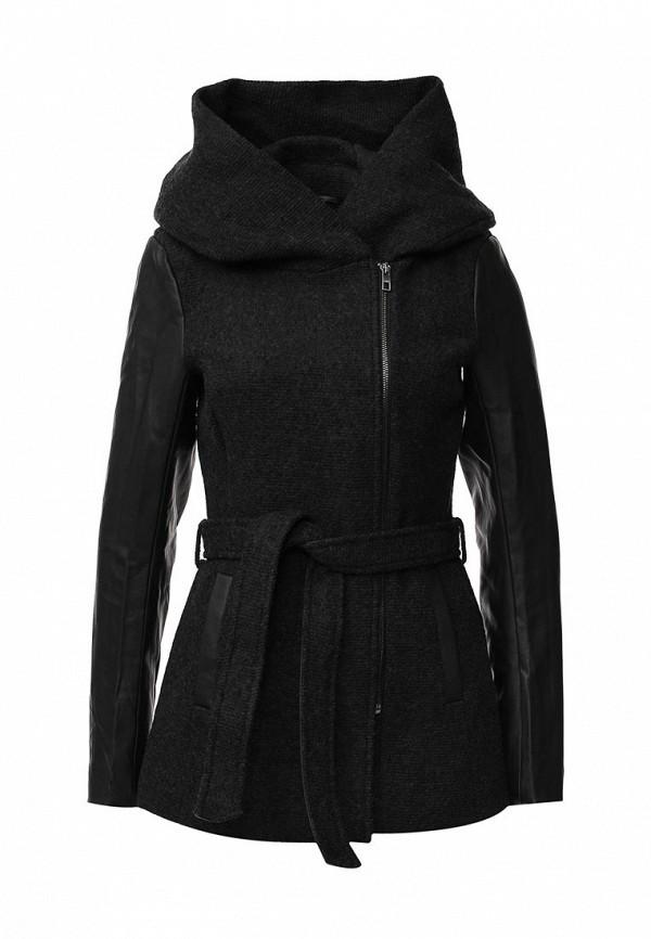 Женские пальто Only 15118824