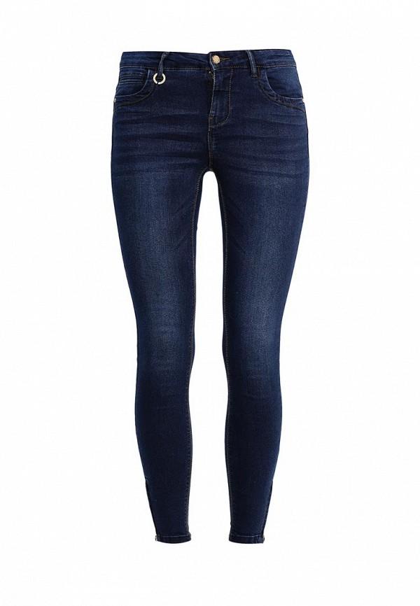 Зауженные джинсы Only 15119349