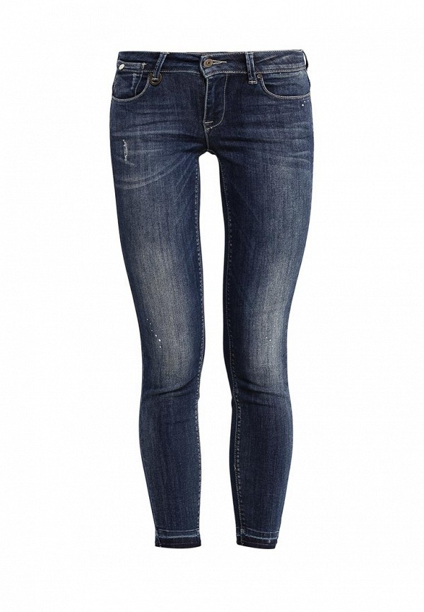 Зауженные джинсы Only 15119516