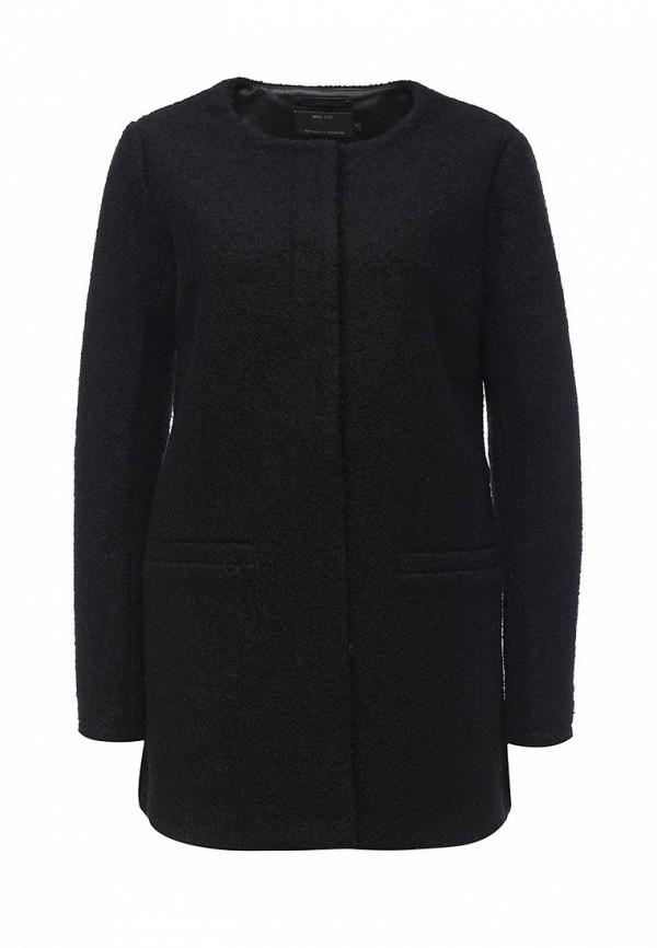 Пальто Only 15122931