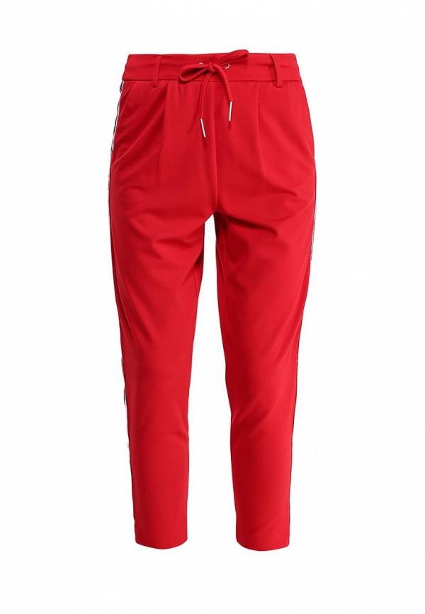 Женские спортивные брюки Only 15135926