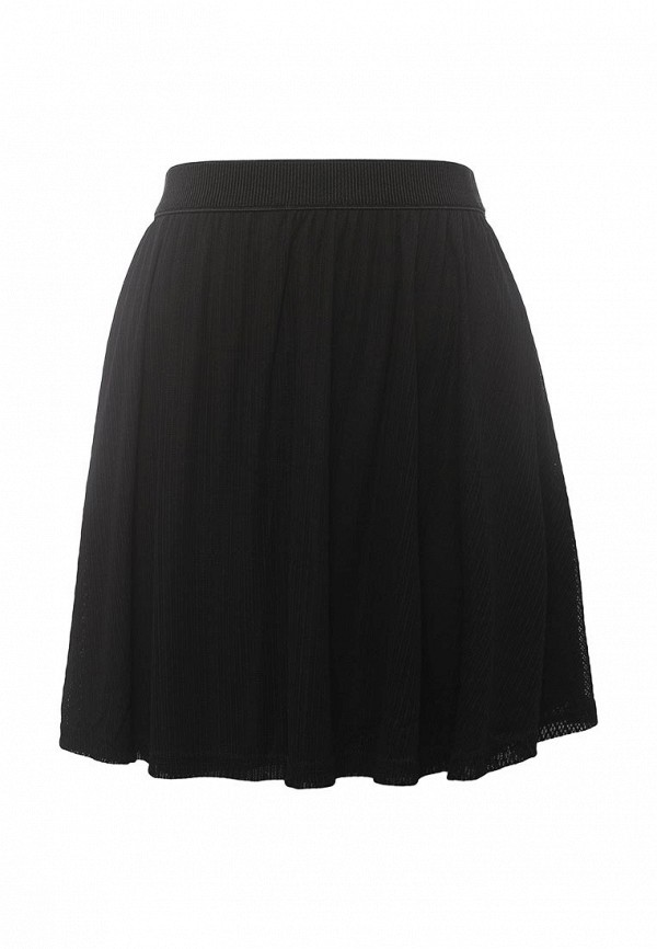 Широкая юбка Only 15131534