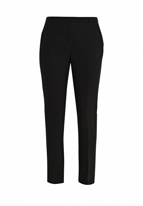 Женские зауженные брюки Only 15136727
