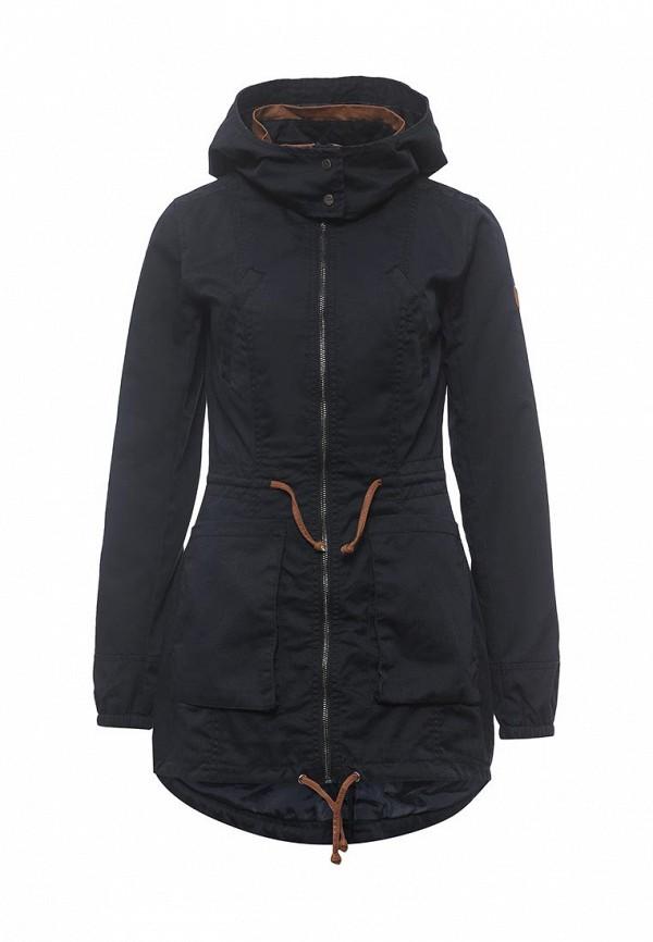Утепленная куртка Only 15129171