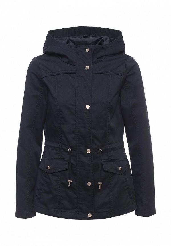 Утепленная куртка Only 15129172