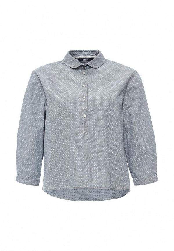 Рубашка Only 15129301
