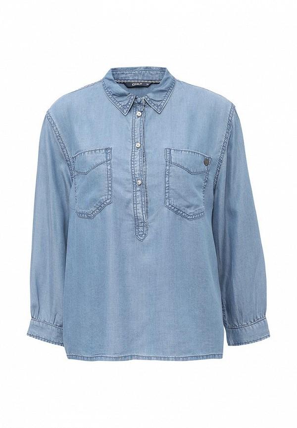 Рубашка Only 15129365