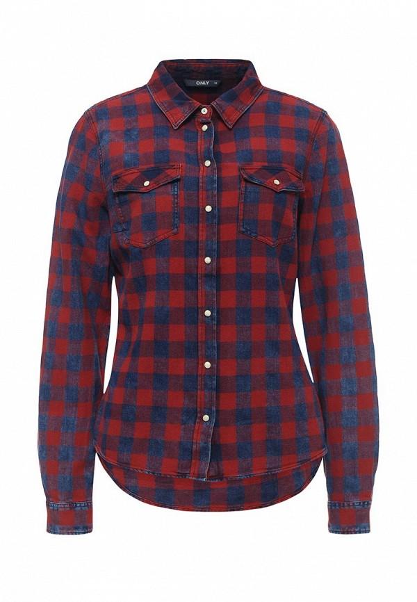 Рубашка Only 15129817