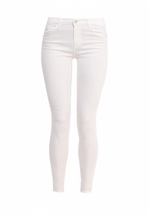 Зауженные джинсы Only 15130173