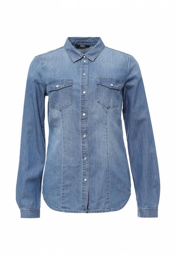 Рубашка Only 15130905
