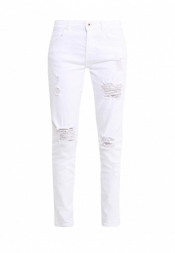 Джинсы Only Only ON380EWOEL40 джинсы 40 недель джинсы