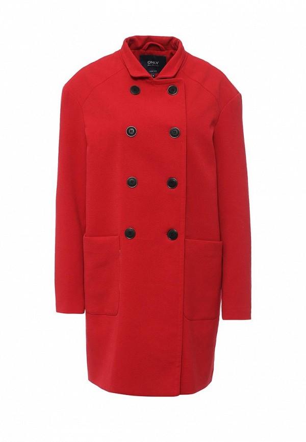 Пальто Only 15131056