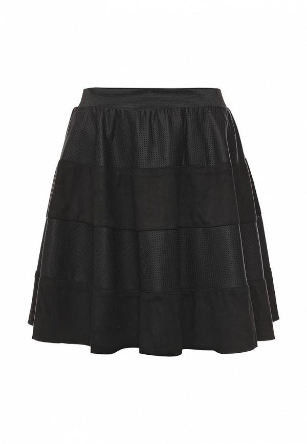 Широкая юбка Only 15131115