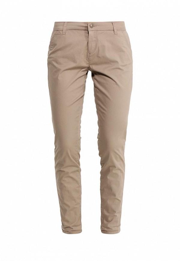 Женские зауженные брюки Only 15133544