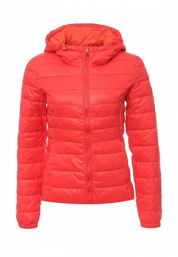 Куртка Only 15128548
