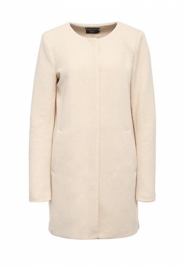 Пальто Only 15127882