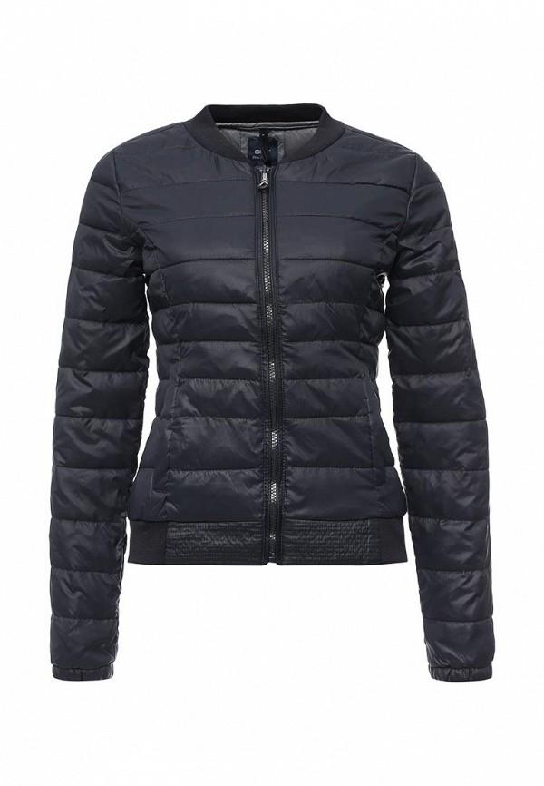 Куртка Only 15128547