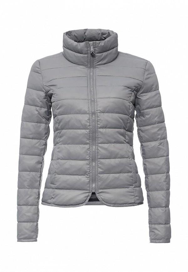 Куртка Only 15128550