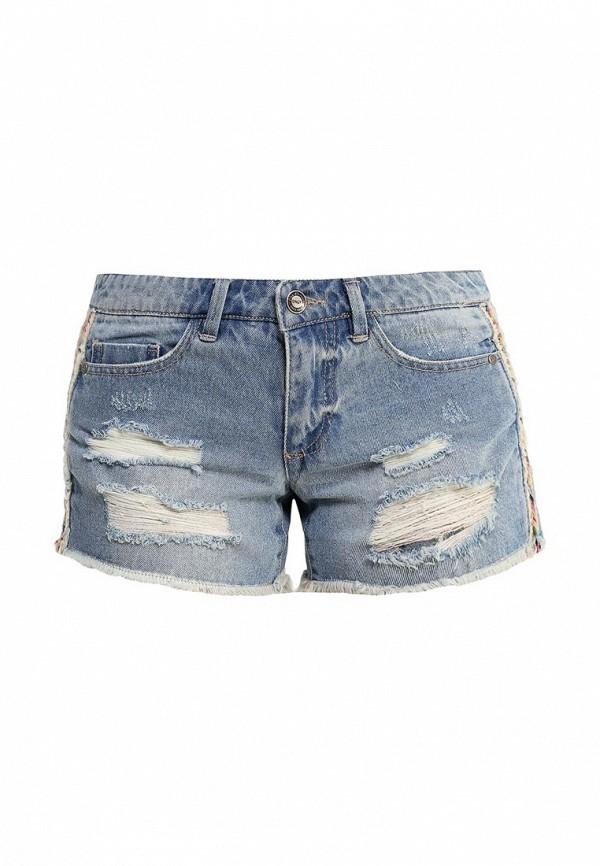 Шорты джинсовые Only