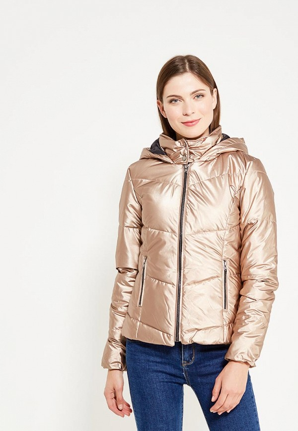 Куртка утепленная Only 2018