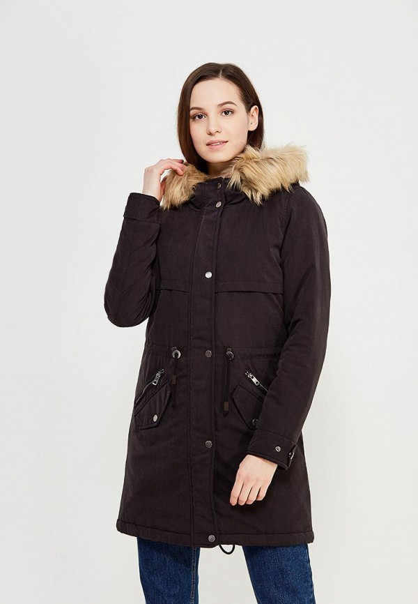 Парка Only Only ON380EWUPQ75 парка canada goose 3811l 49