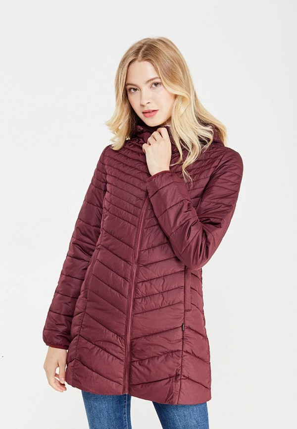 Куртка утепленная Only Only ON380EWUPQ94