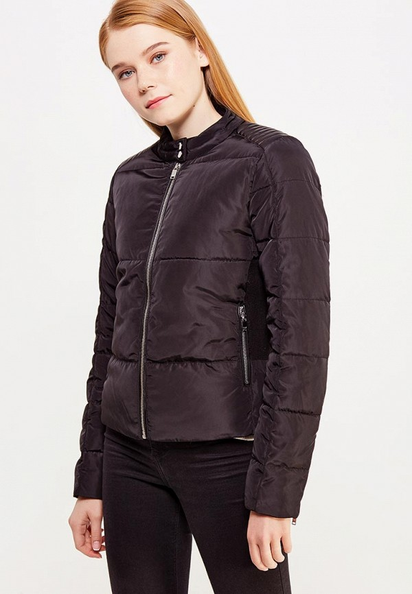 Куртка утепленная Only Only ON380EWUVO06