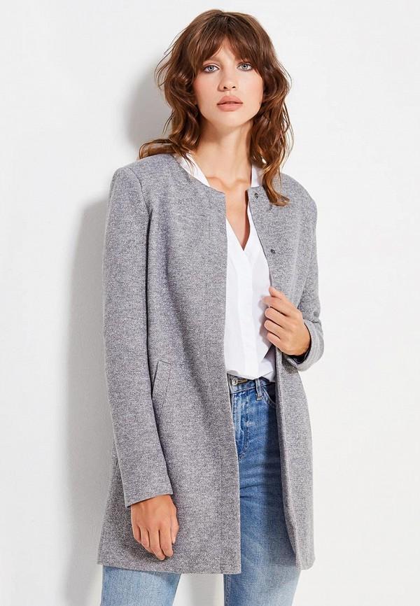 Пальто Only Only ON380EWUVP36