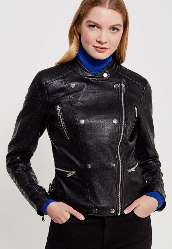 Купить Новую Куртку Женскую