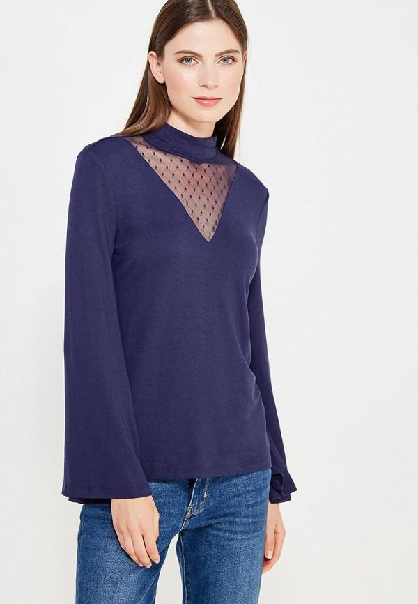 Фото Блуза Only. Купить с доставкой