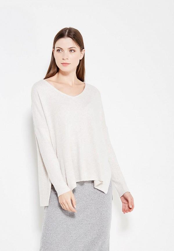 Пуловер Only Only ON380EWXEQ80 пуловер only only on380ewkzv67