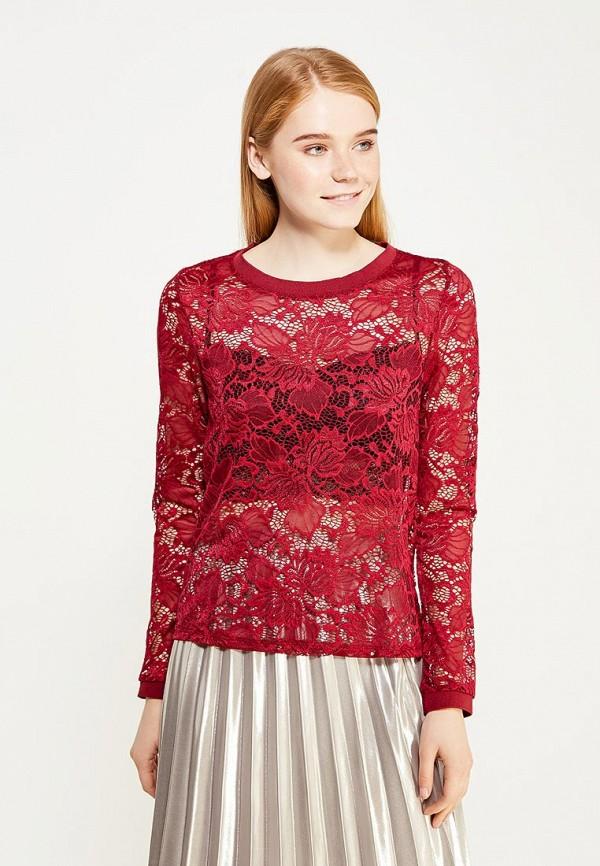 Блуза Only Only ON380EWXER33 блуза only only on380ewxer33