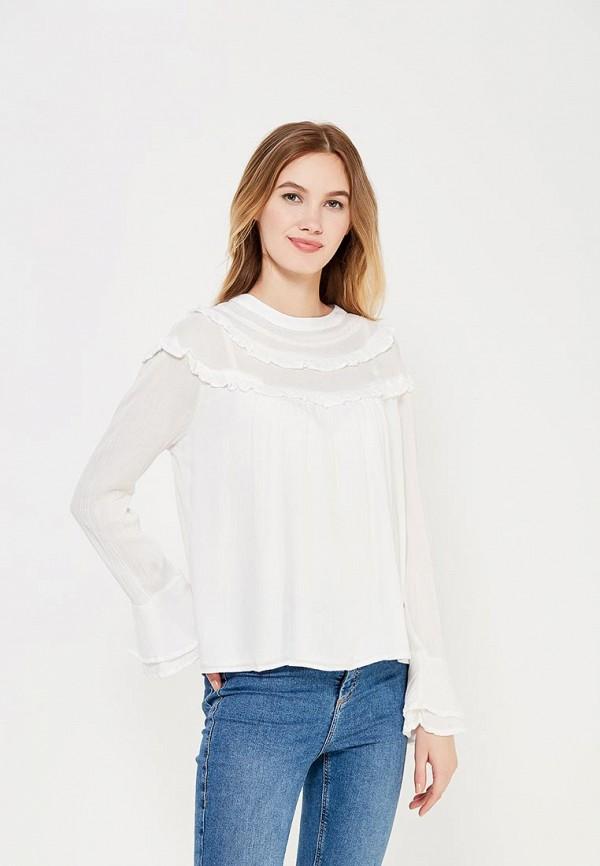 Блуза Only Only ON380EWXER85 блуза only 15155423 kalamata
