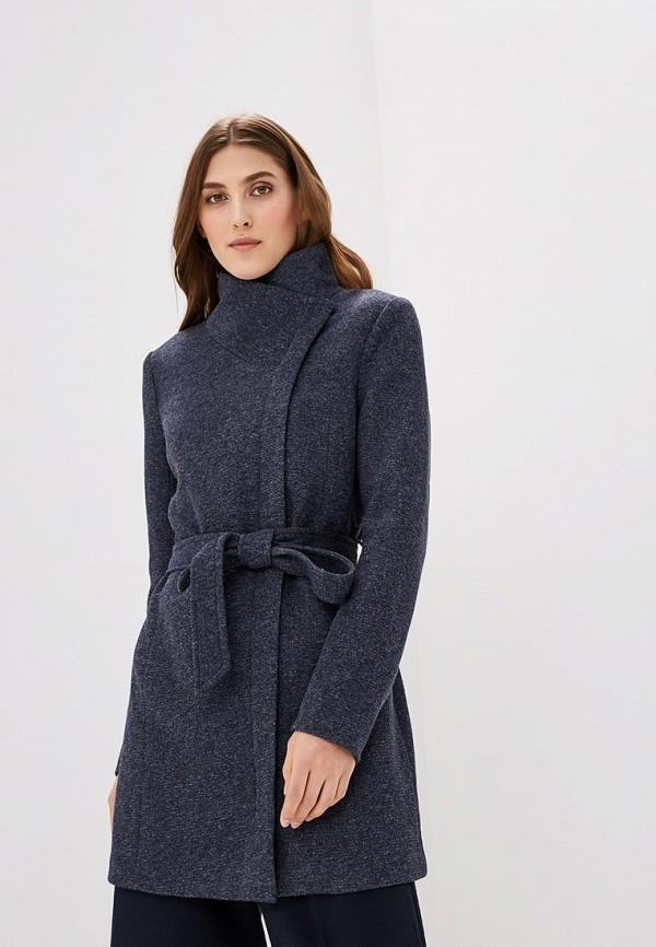 Пальто Only Only ON380EWZKU55 пальто 55