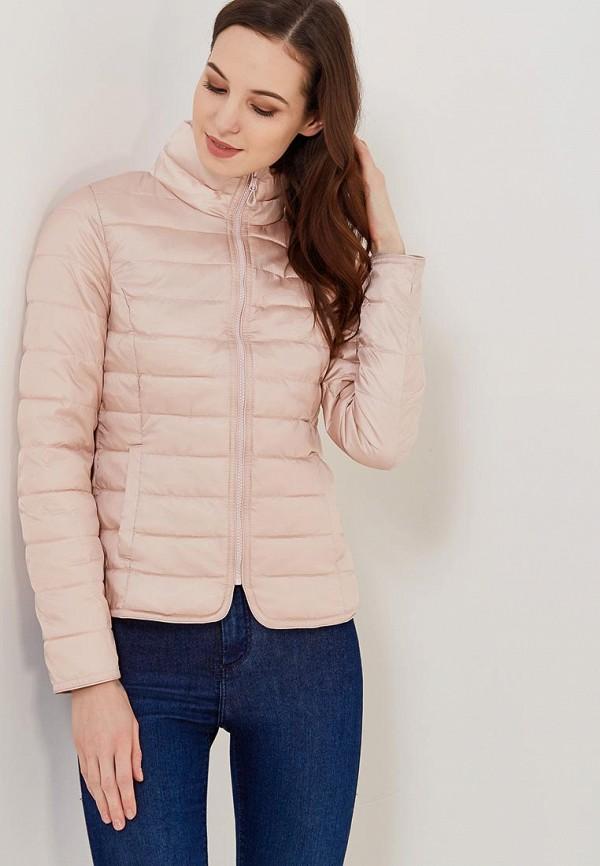 Фото Куртка утепленная Only. Купить с доставкой